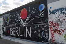 Berlijn here we come!!