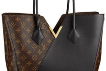 Amazing  Louis  Vuitton