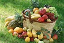 Υγεία - Ιατρικά / Υγεία - Ιατρικά - Βελτίωση ζωής