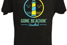 Gone Beachin' Unsalted / Apparel designs and photos by Gone Beachin' Apparel Co. for dudes and chicks that live a fresh water lifestyle. #gonebeachinunsalted #unsaltedlifestyle