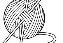 Yarn box idea
