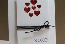 Inspiration Weddingcard
