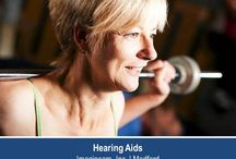 Hearing Aids Medford / Best source for hearing aids in Medford. Many styles, options and features are customized for your hearing needs. Call the experts at (541) 210-9648.