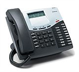 Business Phones / We've got great deals on new and refurbished business phones. Choose from leading manufacturers like NEC, Avaya, Nortel, Intertel, Toshiba, and more! #AnalogPhones #DigitalPhones #VoIPPhones #ConferencePhones #VideoPhones