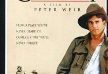Movies: History of the World According to Hollywood / How Hollywood has depicted history over the years