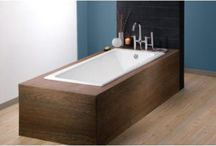 Cheviot Bathrooms / For over two decades, Cheviot Products have built a reputation for the highest quality cast iron bathtubs and fine china bathroom fixtures. Cheviot Products include an exclusive selection of Cast Iron Bathtubs, Faucets, Toilets, Lavatories, Water Closets, Consoles, Sink Basins, China Shelves & Accessories. Crafted in Europe from the highest quality cast-iron and old-world care, Cheviot strives for high quality bathroom fixtures that lasts a lifetime.