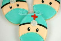 Galletas Doctor