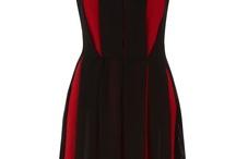 Sukienki <3 i inne fajne ubrania