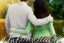 Unforgettable You / Book four in the Starlight Hill series
