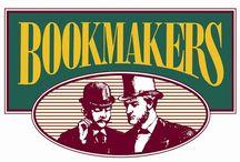 ΛΑΘΗ BOOKMAKERS