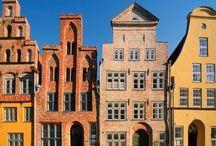 Lübecker Bucht