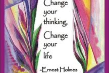 Think Renew your mind