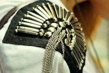 accesorios moda