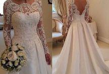Meu vestido!!