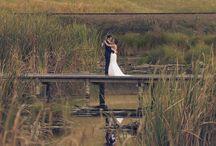 Weddings-Hawke's Bay landscapes