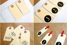 Template-DIY-Paper