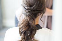 μαλλιά 2017