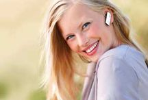 Spy Bluetooth earpiece in Delhi / Earpiecebluetooth.com offering  a range of guaranteed earpieces in Delhi.