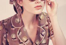 I like your style  / My wish list wardrobe