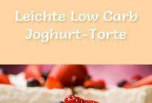Low-Carp