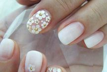 Nails / Ideas for nails