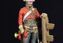 ВИМ. Наполеоника