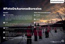 #NoticiasParaFotografos / Información relevante y actual para Fotografos