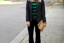 Style / by Kimberly Anne