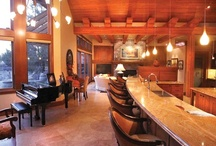 Portland Oregon Luxury Homes