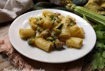 cucina DOLCE & SALATO