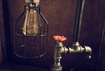 Lighting Antique Ideas / Lighting Antique Ideas