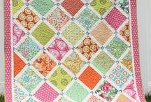 I must learn to Quilt / by Lori Ryan-Jones