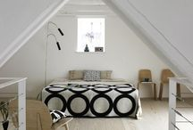 Loft Conversion Images / Some designs and images we like. / by Attic Designs Loft Conversions