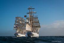OP Sail