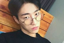b o y ? • | 男孩 | / Boy || Homosexuals || Ulzzang boys || korean boys || Asian boys