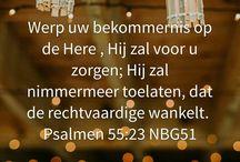 Bijbelteksten