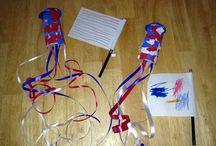Crafts / Crafts for Kids