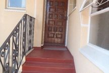 Student Flat to rent rondebosch Cape town
