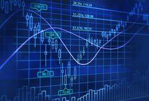 Swingtrading / Swingtrading är ett av de mest populära sätt att handla aktivt på börsen överhuvudtaget. Det är en metod som syftar till att man gör snabba aktieköp.