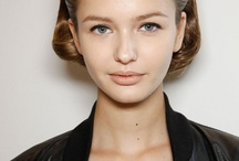 Beauty Spring 2012