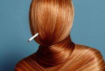 cabello-peluquería