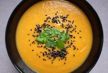 Zdrowe przepisy Kreatorni Zmian / Inspiracje na zdrowe posiłki wraz z przepisem by je przygotować. Smacznego :)