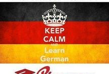 Study German at Riya Education / Study German at Riya Education. Grab this opportunity to learn German. Join our batch. For more details call 9995869656 or visit our website.