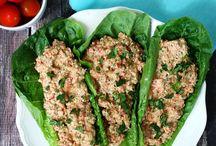 bucataria raw vegana - 29 mai