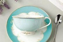 porcelart