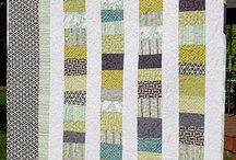 Quilts / by Jeanne Wohlers