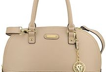 Handbags / I love handbags / by Lynn Speegle