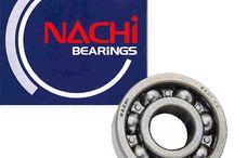 Ball Bearings / Bearinga specialize in providing brand bearings, including SKF, Germany FAG,INA, Japan NSK,NTN,NACHI,KOYO bearings with top quality various sizes.