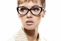 okularnice