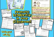 7 Habits of Happy Kids Ideas / 7 Habits of Happy Kids by Stephen Covey is supported on this board along with The Leader In Me program and activities. Ideas here will work to promote positive attitude and acceptance among students and in classrooms. These strategies, lessons, and ideas produce happy children and teachers and can be used in any school and classroom.